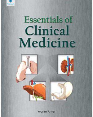 ESSENTIALS OF CLINICAL MEDICINE