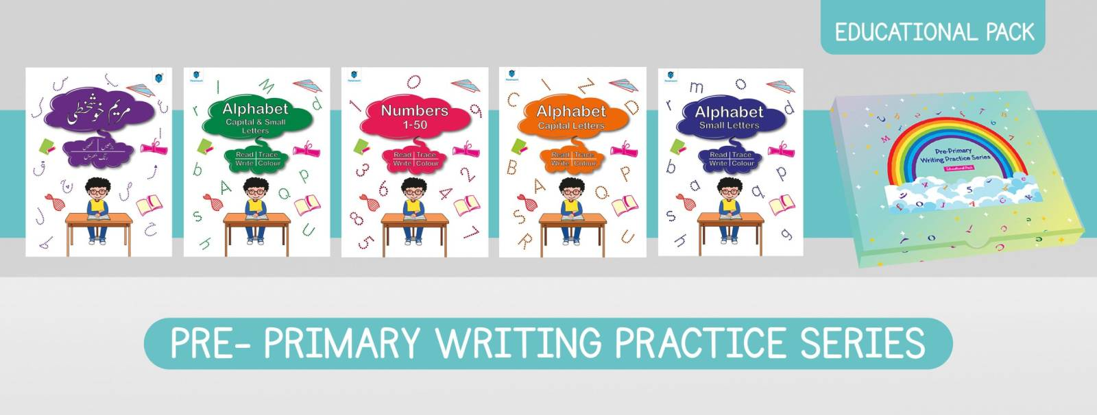 PRE-PRIMARY-WRITING-PRACTICE-SERIES-min-scaled (1)