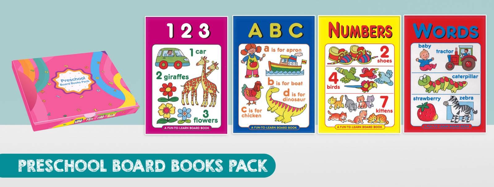 PRE-SCHOOL-BOARD-BOOK-1-scaled (1)